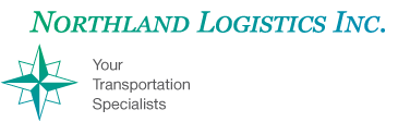 Northland Logistics Inc.